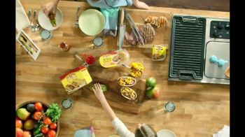 Old El Paso TV Spot, 'You Say Tomato' - Thumbnail 10