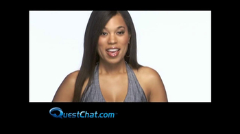 Quest Chat TV Spot, 'What Quest is All About' - Thumbnail 1