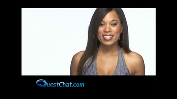 Quest Chat TV Spot, 'What Quest is All About' - Thumbnail 2