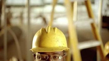 National Car Rental TV Spot, 'Project Manager' - Thumbnail 1
