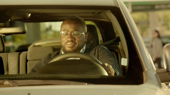National Car Rental TV Spot, 'Project Manager' - Thumbnail 10