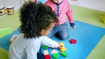 Enfamil Enfagrow Toddler Next Step TV Spot, 'Pieza Faltante' [Spanish] - Thumbnail 9