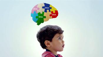 Enfamil Enfagrow Toddler Next Step TV Spot, 'Pieza Faltante' [Spanish] - Thumbnail 3
