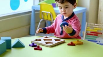 Enfamil Enfagrow Toddler Next Step TV Spot, 'Pieza Faltante' [Spanish] - Thumbnail 4