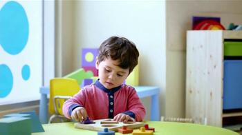 Enfamil Enfagrow Toddler Next Step TV Spot, 'Pieza Faltante' [Spanish] - Thumbnail 7