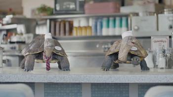 Comcast Business Internet TV Spot, 'Slowsky's Diner' - Thumbnail 3