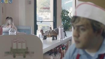 Comcast Business Internet TV Spot, 'Slowsky's Diner' - Thumbnail 7