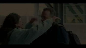 Captain Phillips - Alternate Trailer 20