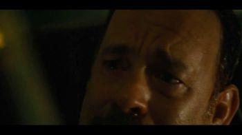 Captain Phillips - Alternate Trailer 21