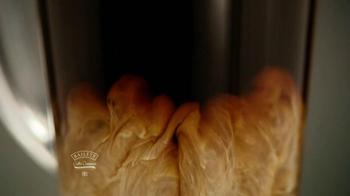 Baileys Creme Brulee Coffee Creamer TV Spot - Thumbnail 4