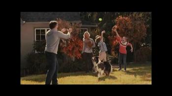 PetSmart Fall Savings Sale TV Spot, 'Get in on the Fun' - Thumbnail 1