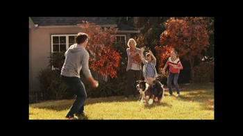 PetSmart Fall Savings Sale TV Spot, 'Get in on the Fun' - Thumbnail 2