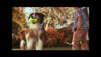 PetSmart Fall Savings Sale TV Spot, 'Get in on the Fun' - Thumbnail 3