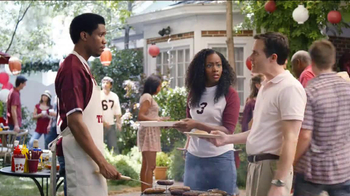 Kingsford TV Spot, 'BBQ' - Thumbnail 3