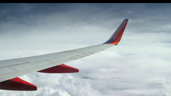 Southwest Airlines TV Spot, 'Winglets' - Thumbnail 4