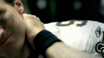 Vicks Dayquil TV Spot Con Drew Brees [Spanish] - Thumbnail 3