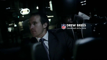 Vicks Dayquil TV Spot Con Drew Brees [Spanish] - Thumbnail 7
