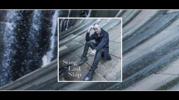 The Last Ship thumbnail