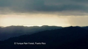 Government of Puerto Rico TV Spot Featuring Roselyn Sanchez - Thumbnail 1