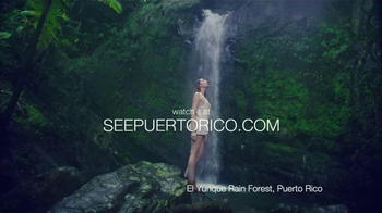 Government of Puerto Rico TV Spot Featuring Roselyn Sanchez - Thumbnail 8