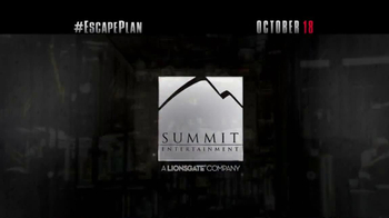 Escape Plan - Thumbnail 1
