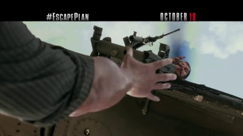 Escape Plan - Thumbnail 10