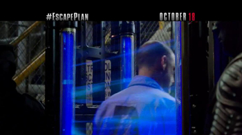 Escape Plan - Thumbnail 3