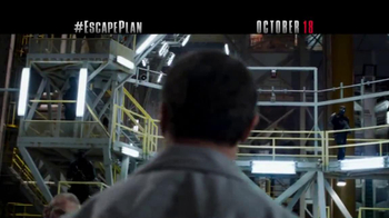 Escape Plan - Thumbnail 4