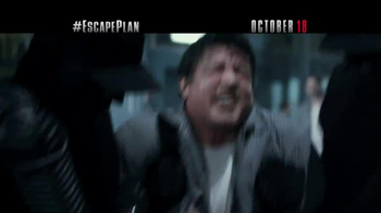 Escape Plan - Thumbnail 5
