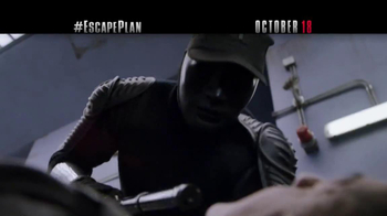 Escape Plan - Thumbnail 6