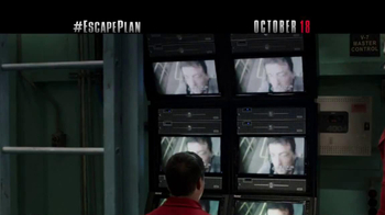 Escape Plan - Thumbnail 8