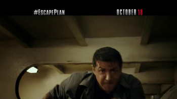 Escape Plan - Thumbnail 9