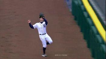 MLB TV Spot, '2013 Postseason' Song by Fall Out Boy - Thumbnail 1
