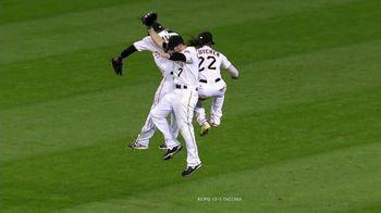 MLB TV Spot, '2013 Postseason' Song by Fall Out Boy - Thumbnail 4
