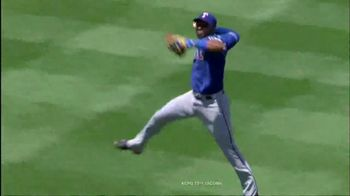 MLB TV Spot, '2013 Postseason' Song by Fall Out Boy - Thumbnail 7