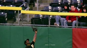 MLB TV Spot, '2013 Postseason' Song by Fall Out Boy - Thumbnail 8