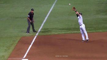 MLB TV Spot, '2013 Postseason' Song by Fall Out Boy - Thumbnail 9