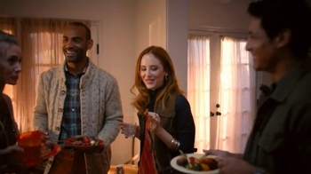 TJ Maxx TV Spot, 'Instaparty'