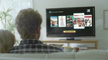DIRECTV Voice Control TV Spot, 'Fight Club' - Thumbnail 8