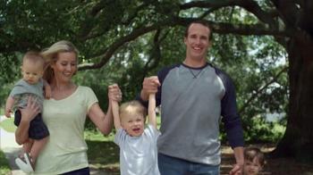 Wrangler Five-Star Premium Jeans TV Spot Featuring Dale Earnhardt, Jr. - Thumbnail 8