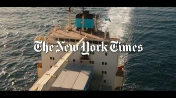 Captain Phillips - Alternate Trailer 26
