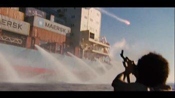 Captain Phillips - Alternate Trailer 22
