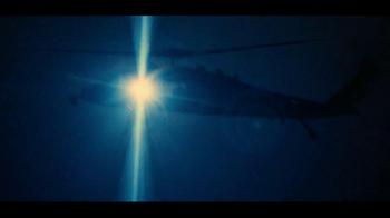Captain Phillips - Alternate Trailer 25