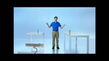 Clorox Disinfecting Wipes TV Spot [Spanish] - Thumbnail 6