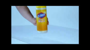 Clorox Disinfecting Wipes TV Spot [Spanish] - Thumbnail 1