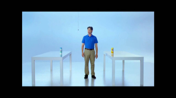 Clorox Disinfecting Wipes TV Spot [Spanish] - Thumbnail 3