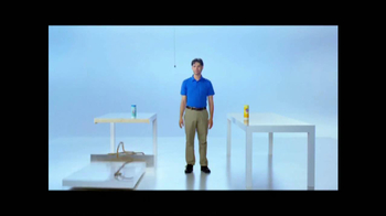 Clorox Disinfecting Wipes TV Spot [Spanish] - Thumbnail 5