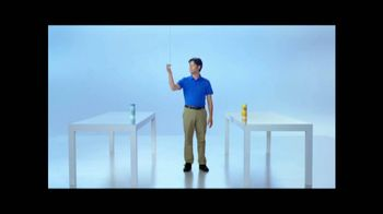 Clorox Disinfecting Wipes TV Spot [Spanish] - 82 commercial airings