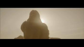 H&M Winter Collection TV Spot Feat. Doutzen Kroes, Song by Tears for Fears - Thumbnail 1