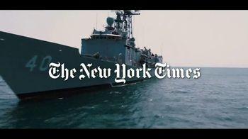 Captain Phillips - Alternate Trailer 24